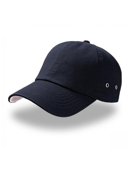 cappellino-da-baseball-action-a-6-pannelli-non-strutturato-atlantis-navy.jpg