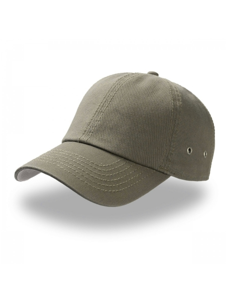 cappellino-da-baseball-action-a-6-pannelli-non-strutturato-atlantis-olive.jpg