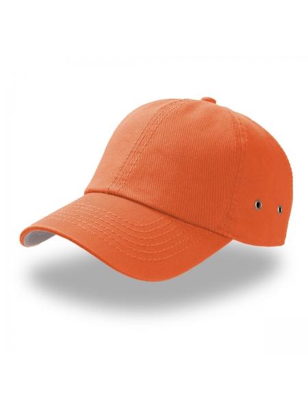 cappellino-da-baseball-action-a-6-pannelli-non-strutturato-atlantis-orange.jpg