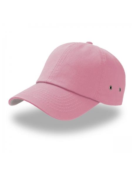 cappellino-da-baseball-action-a-6-pannelli-non-strutturato-atlantis-pink.jpg