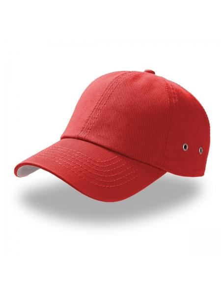 cappellino-da-baseball-action-a-6-pannelli-non-strutturato-atlantis-red.jpg