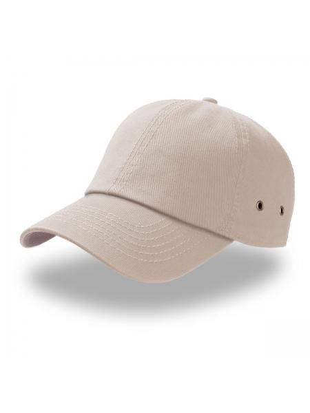 cappellino-da-baseball-action-a-6-pannelli-non-strutturato-atlantis-stone.jpg