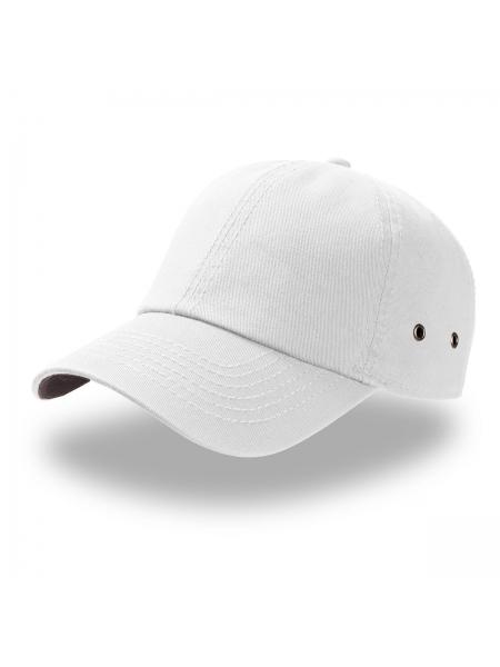 cappellino-da-baseball-action-a-6-pannelli-non-strutturato-atlantis-white.jpg
