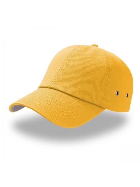 cappellino-da-baseball-action-a-6-pannelli-non-strutturato-atlantis-yellow.jpg