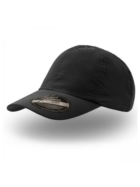 cappellino-air-a-6-pannelli-con-parte-alta-traforata-atlantis-black.jpg