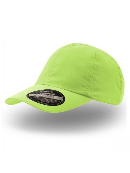 cappellino-air-a-6-pannelli-con-parte-alta-traforata-atlantis-green.jpg