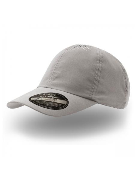 cappellino-air-a-6-pannelli-con-parte-alta-traforata-atlantis-grey.jpg