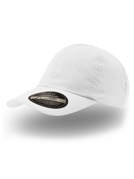 cappellino-air-a-6-pannelli-con-parte-alta-traforata-atlantis-white.jpg