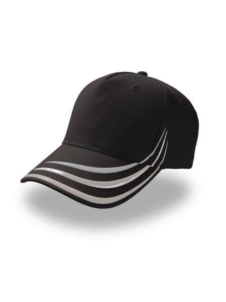 cappellino-alien-a-5-pannelli-occhielli-cuciti-e-visiera-precurvata-atlantis-black.jpg