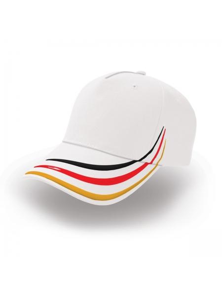 cappellino-alien-a-5-pannelli-occhielli-cuciti-e-visiera-precurvata-atlantis-germany.jpg