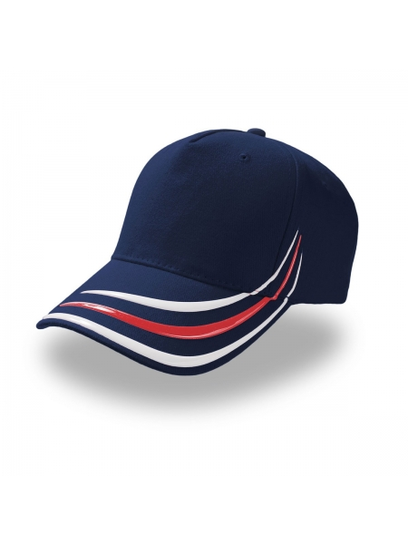 cappellino-alien-a-5-pannelli-occhielli-cuciti-e-visiera-precurvata-atlantis-navy.jpg