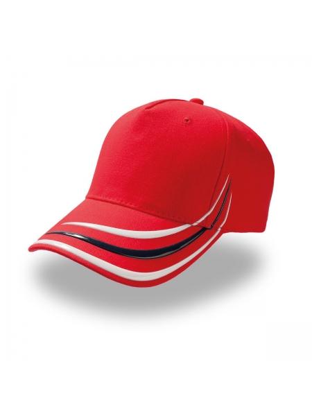 cappellino-alien-a-5-pannelli-occhielli-cuciti-e-visiera-precurvata-atlantis-red.jpg