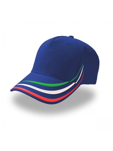 cappellino-alien-a-5-pannelli-occhielli-cuciti-e-visiera-precurvata-atlantis-royal.jpg