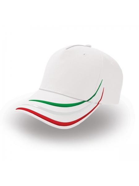 cappellino-alien-a-5-pannelli-occhielli-cuciti-e-visiera-precurvata-atlantis-white-italy.jpg