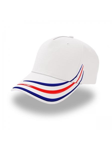 cappellino-alien-a-5-pannelli-occhielli-cuciti-e-visiera-precurvata-atlantis-white.jpg