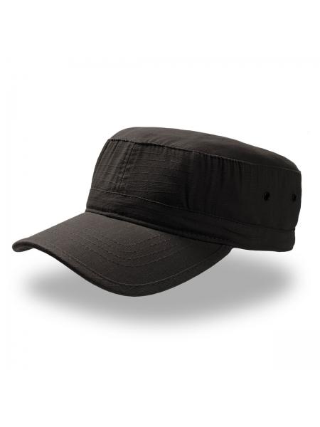 cappellino-da-baseball-army-con-visiera-bordata-atlantis-black.jpg
