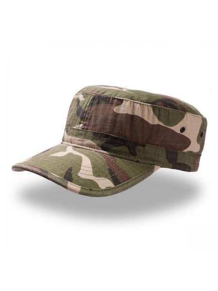 cappellino-da-baseball-army-con-visiera-bordata-atlantis-camulage.jpg