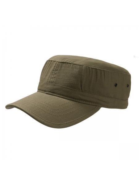 cappellino-da-baseball-army-con-visiera-bordata-atlantis-green.jpg
