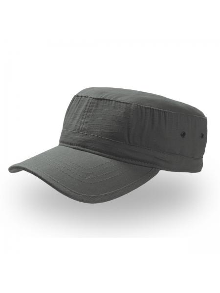 cappellino-da-baseball-army-con-visiera-bordata-atlantis-grey.jpg