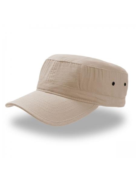 cappellino-da-baseball-army-con-visiera-bordata-atlantis-khaki.jpg
