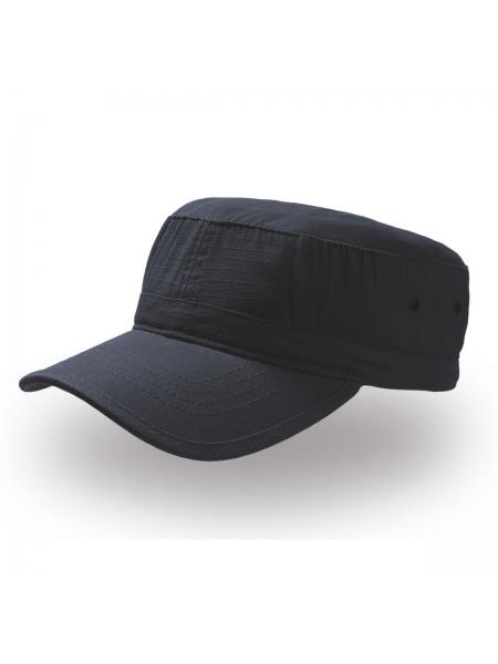 cappellino-da-baseball-army-con-visiera-bordata-atlantis-navy.jpg