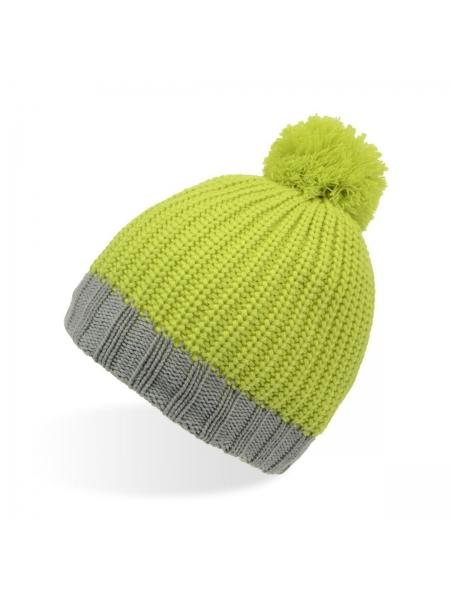berretto-aspen-con-pompon-e-interno-in-pile-atlantis-verde-grigio.jpg
