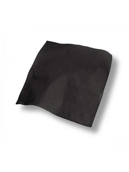 bandana-goal-atlantis-black.jpg