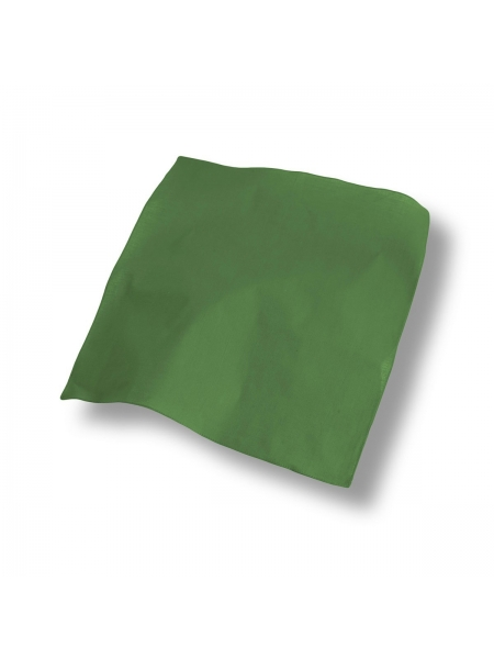 bandana-goal-atlantis-green.jpg