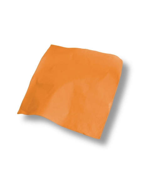 bandana-goal-atlantis-orange.jpg