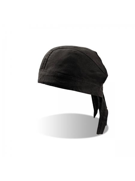 bandana-long-atlantis-black.jpg