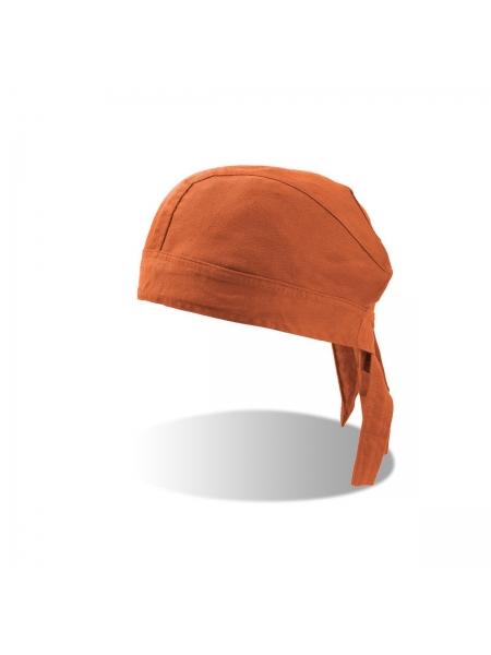 bandana-long-atlantis-orange.jpg