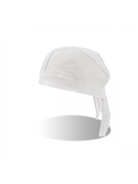 bandana-long-atlantis-white.jpg