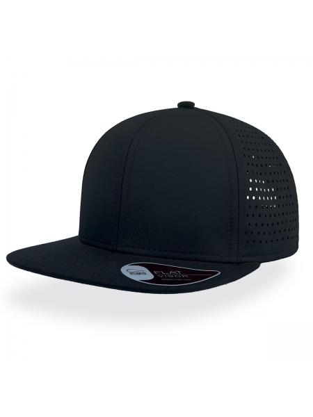 cappellino-bank-a-6-pannelli-con-visiera-piatta-squadrata-alantis-black-black.jpg