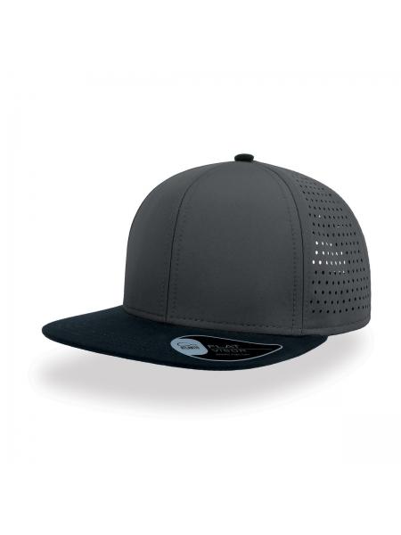 cappellino-bank-a-6-pannelli-con-visiera-piatta-squadrata-alantis-grey-black.jpg