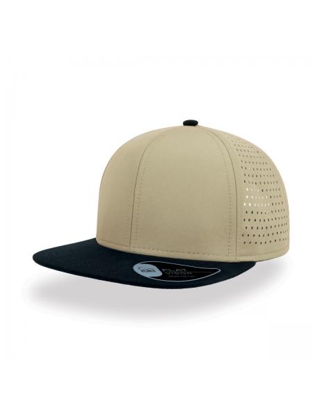 cappellino-bank-a-6-pannelli-con-visiera-piatta-squadrata-alantis-khaki-black.jpg