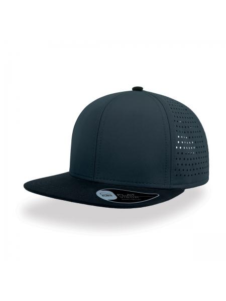 cappellino-bank-a-6-pannelli-con-visiera-piatta-squadrata-alantis-navy,black.jpg