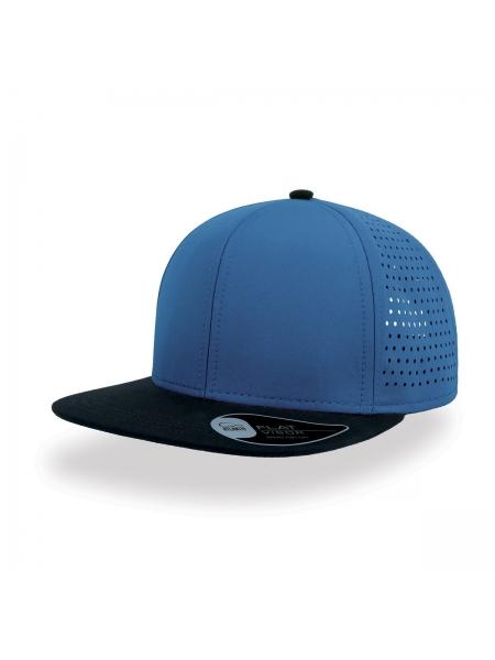 cappellino-bank-a-6-pannelli-con-visiera-piatta-squadrata-alantis-royal-black.jpg