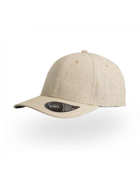 cappellino-battle-a-6-pannelli-con-sottovisiera-a-contrasto-in-cotone-atlantis-beige.jpg