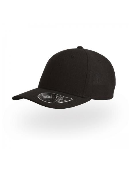 cappellino-battle-a-6-pannelli-con-sottovisiera-a-contrasto-in-cotone-atlantis-black.jpg