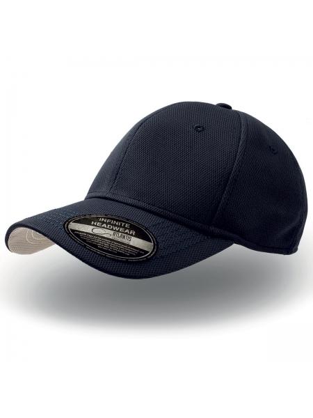 cappellino-birdie-a-6-pannelli-con-parasudore-elasticizzato-atlantis-navy-grey.jpg