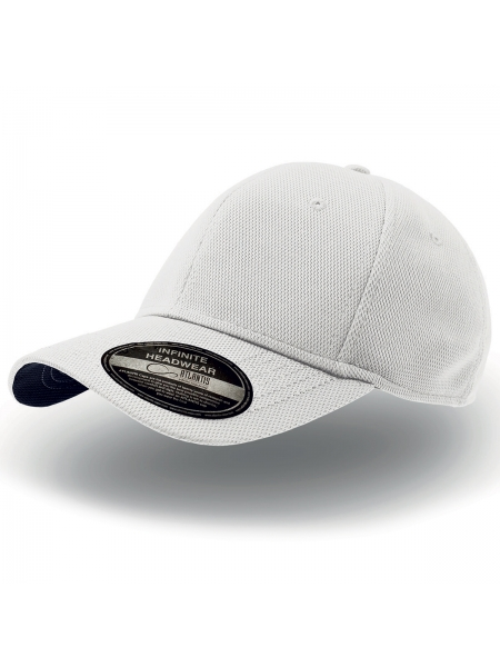 cappellino-birdie-a-6-pannelli-con-parasudore-elasticizzato-atlantis-white-navy.jpg