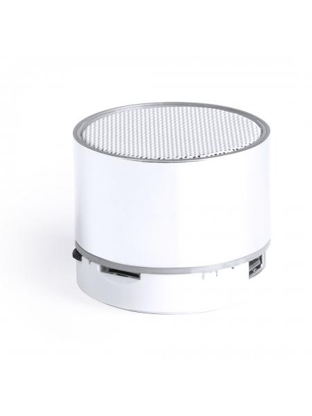 speaker-laser-bluetooth-3w-bianco.jpg