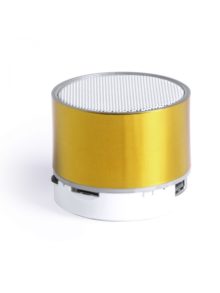 speaker-laser-bluetooth-3w-dorato.jpg
