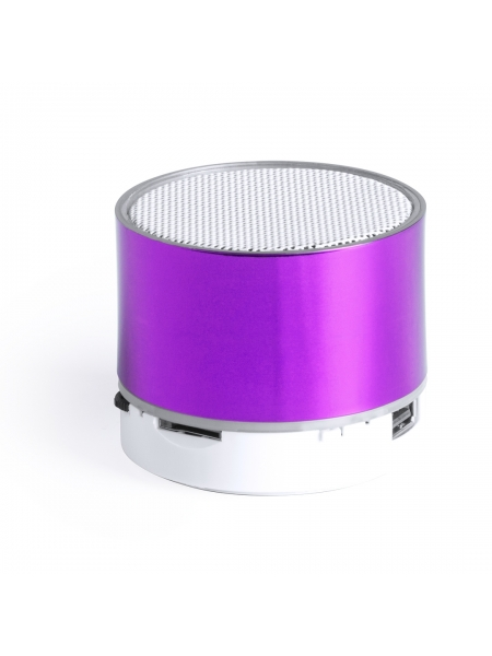 speaker-laser-bluetooth-3w-fuxia.jpg