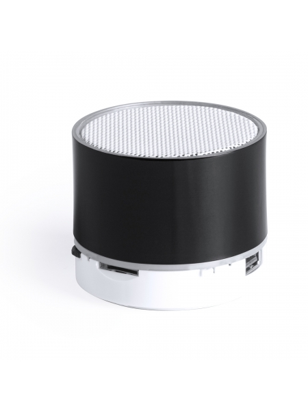 speaker-laser-bluetooth-3w-nero.jpg