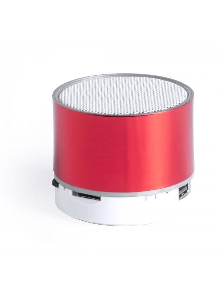 speaker-laser-bluetooth-3w-rosso.jpg