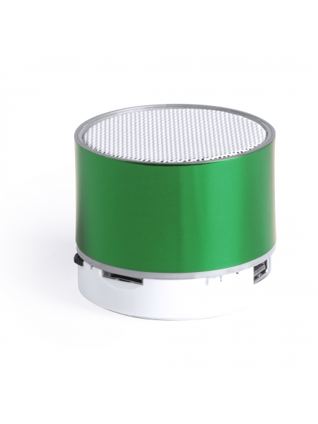 speaker-laser-bluetooth-3w-verde.jpg