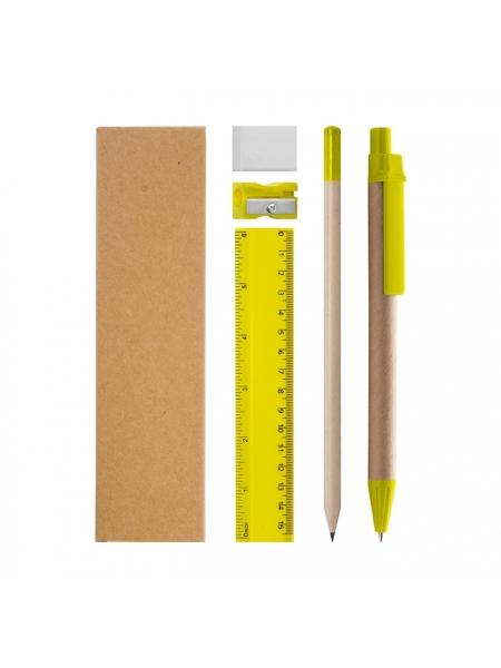 set-di-scrittura-5-pezzi-con-astuccio-in-carta-naturale-giallo.jpg