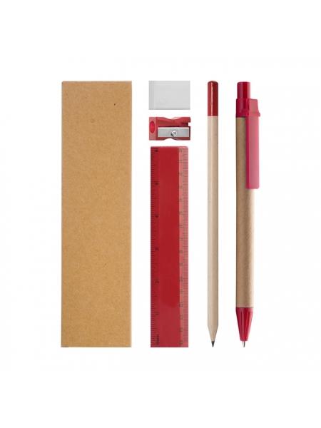 set-di-scrittura-5-pezzi-con-astuccio-in-carta-naturale-rosso.jpg