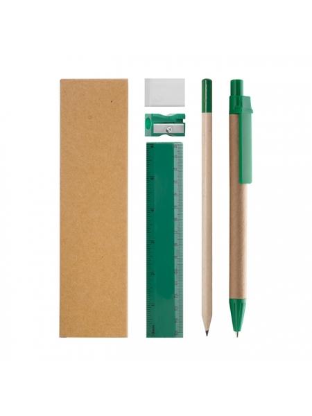 set-di-scrittura-5-pezzi-con-astuccio-in-carta-naturale-verde.jpg